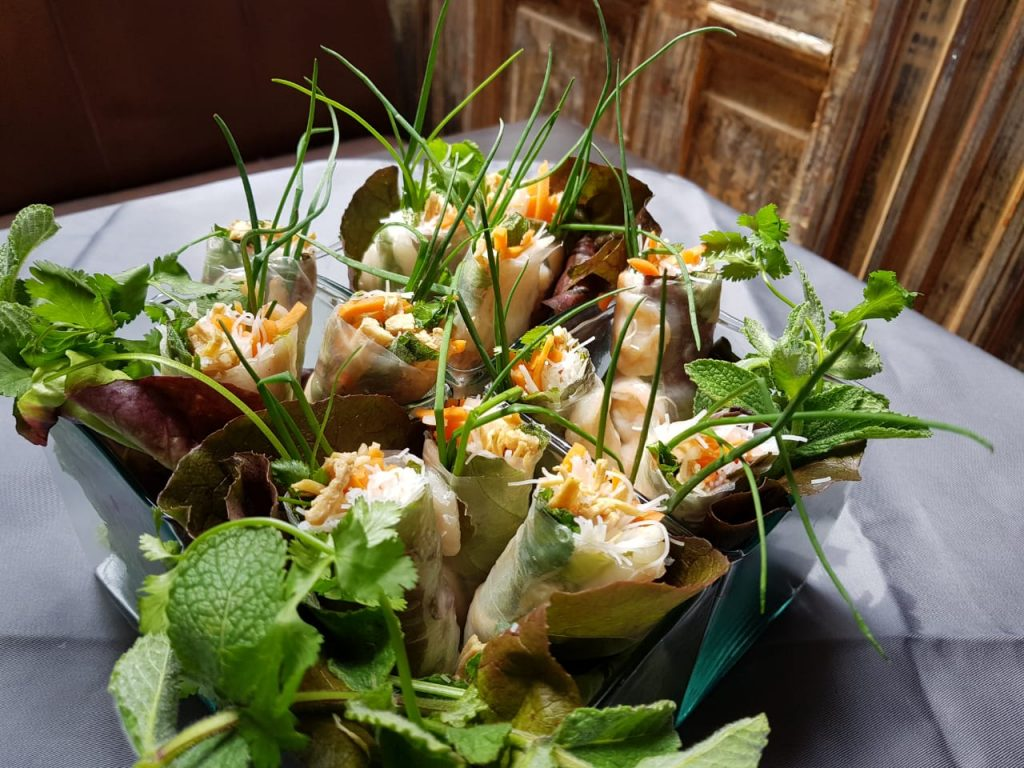 le bistrot viet comida vietnamita barrio lastarria_05