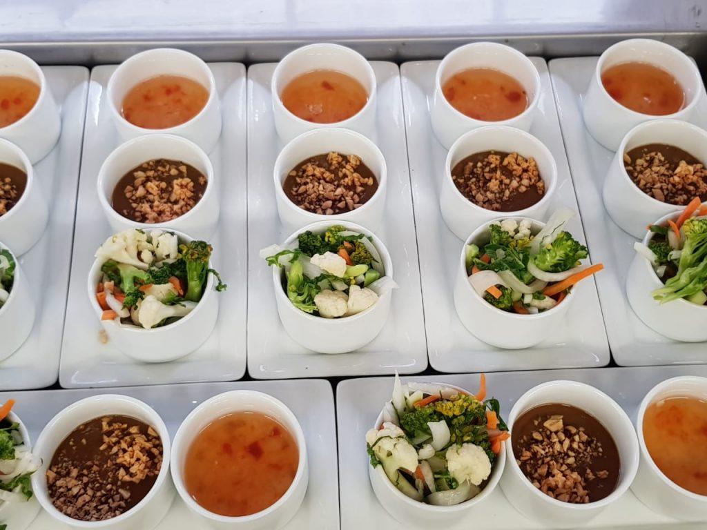 le bistrot viet comida vietnamita barrio lastarria_06