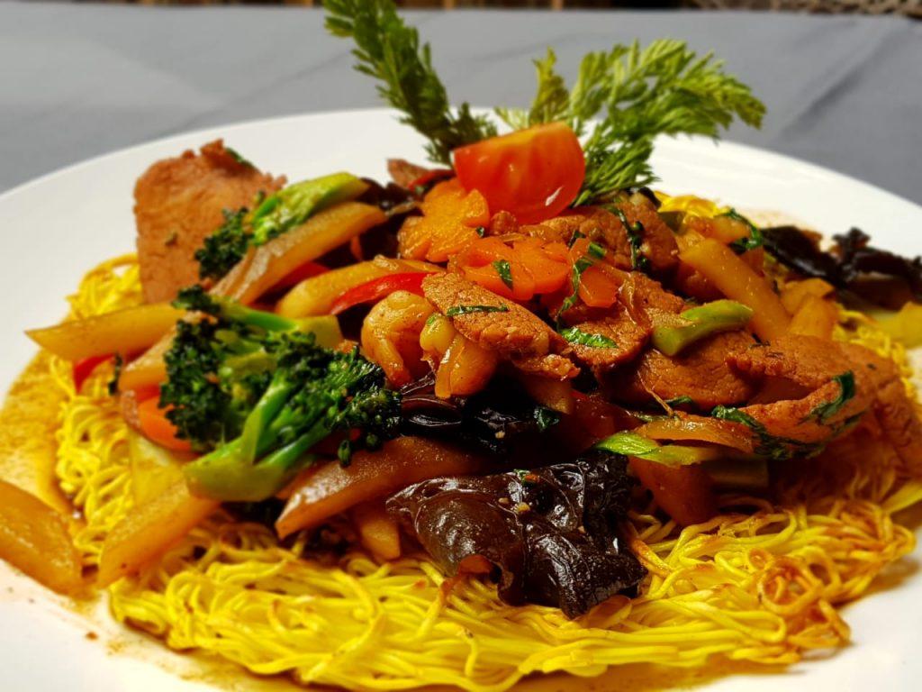 le bistrot viet comida vietnamita barrio lastarria_08