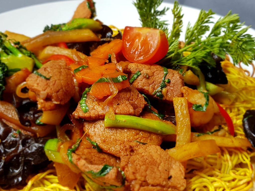 le bistrot viet comida vietnamita barrio lastarria_09