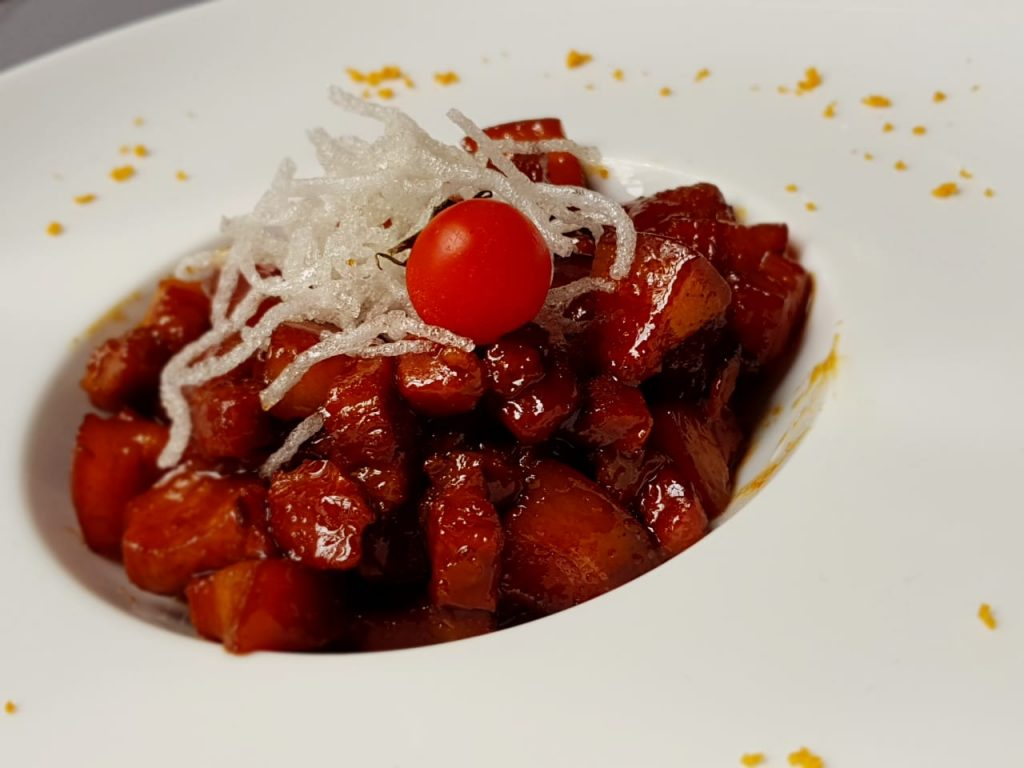 le bistrot viet comida vietnamita barrio lastarria_10