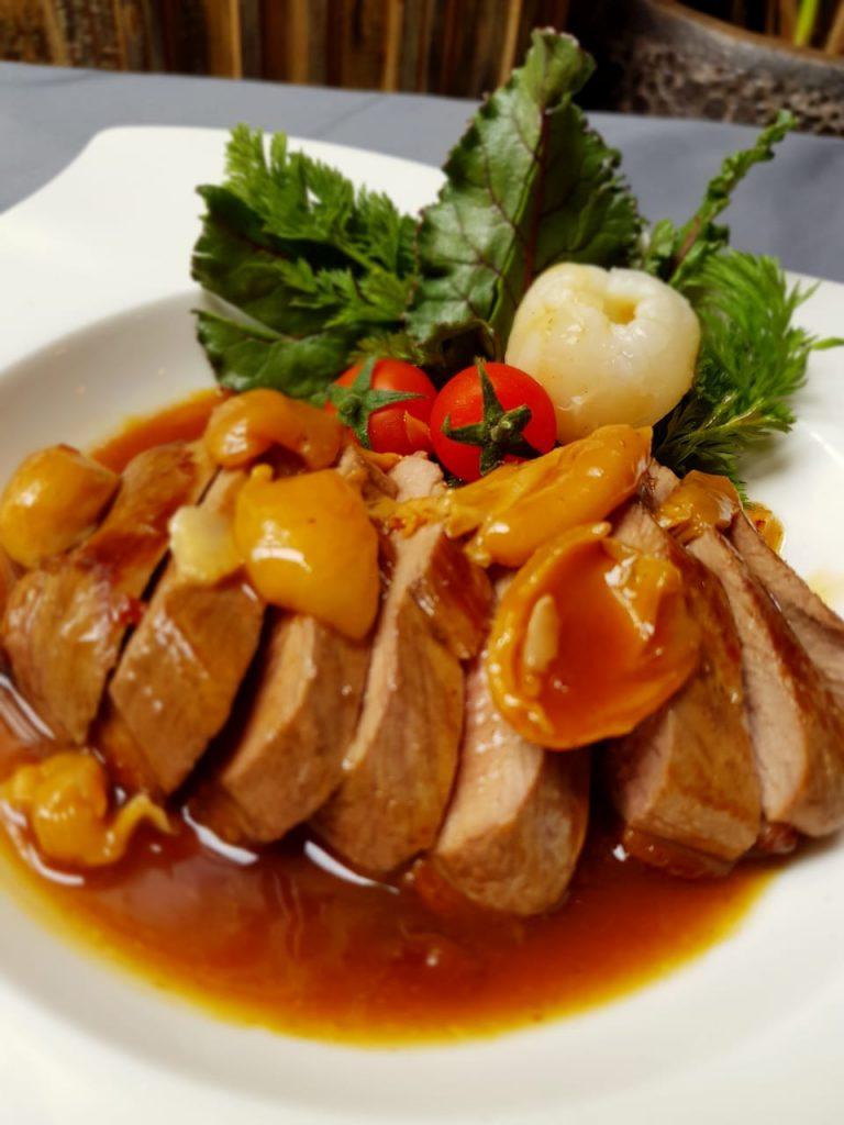 le bistrot viet comida vietnamita barrio lastarria_11