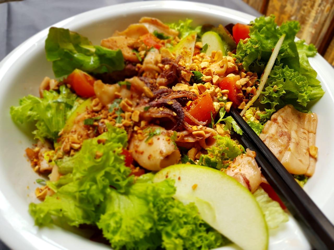 le bistrot viet comida vietnamita barrio lastarria_13