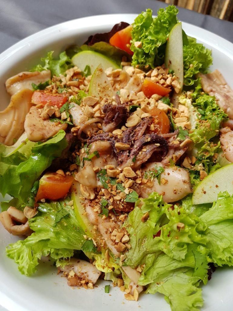 le bistrot viet comida vietnamita barrio lastarria_14