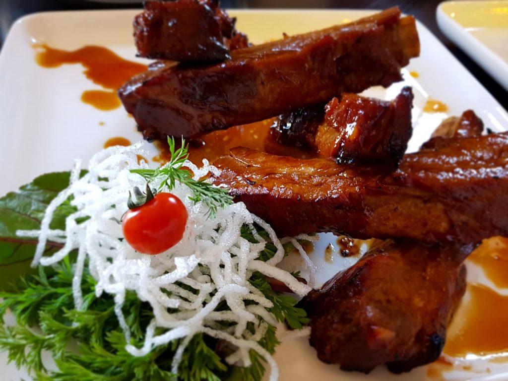 le bistrot viet comida vietnamita barrio lastarria_17