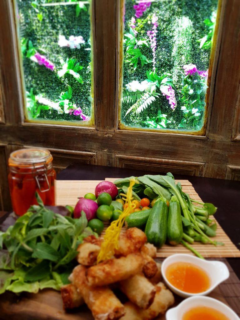 le bistrot viet comida vietnamita barrio lastarria_20