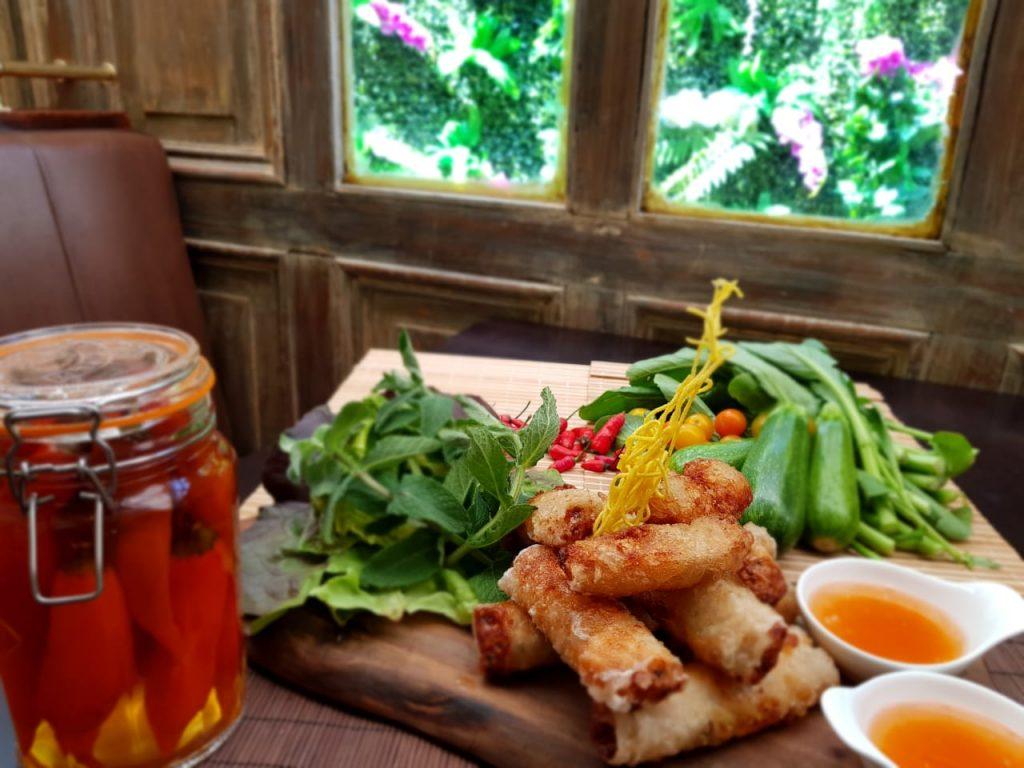 le bistrot viet comida vietnamita barrio lastarria_21