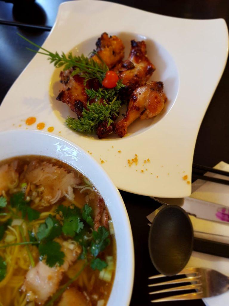 le bistrot viet comida vietnamita barrio lastarria_27