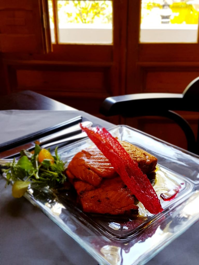 le bistrot viet comida vietnamita barrio lastarria_28