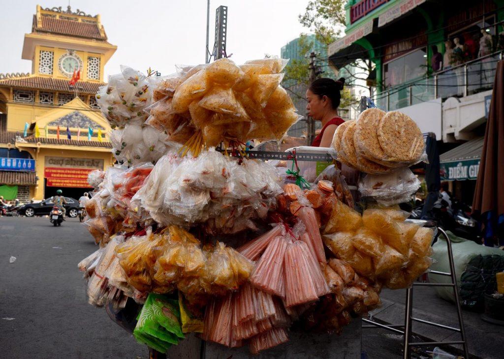 le bistrot viet comida vietnamita barrio lastarria_47