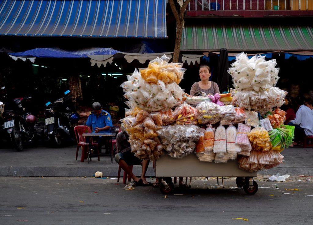 le bistrot viet comida vietnamita barrio lastarria_48