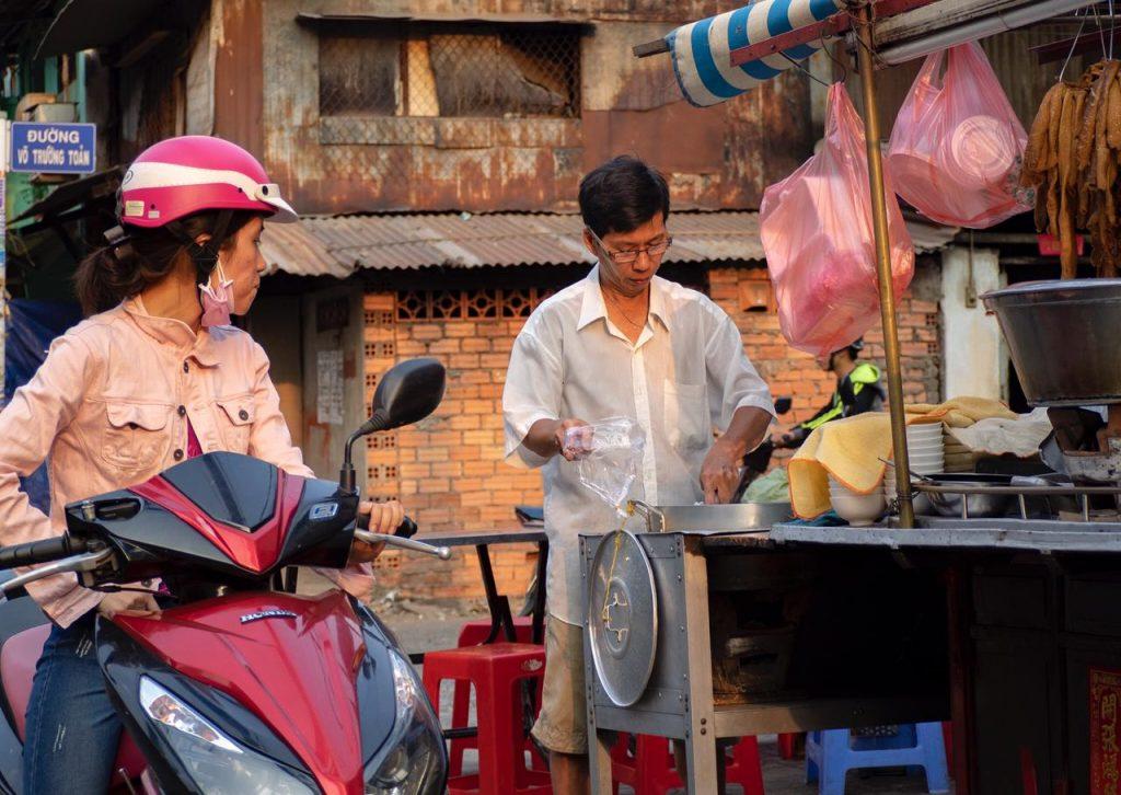 le bistrot viet comida vietnamita barrio lastarria_49