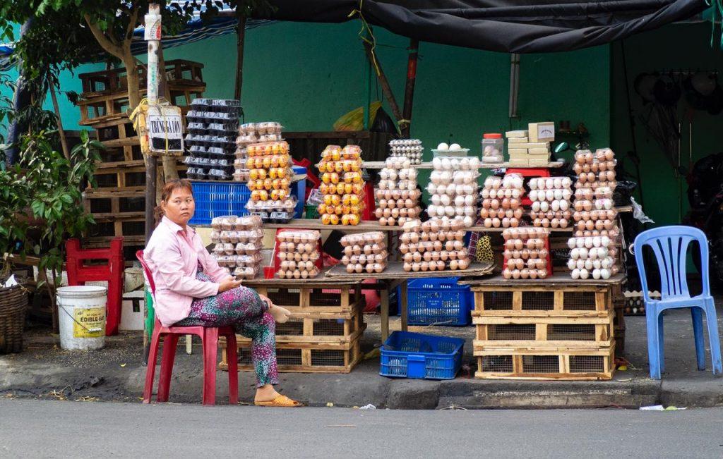 le bistrot viet comida vietnamita barrio lastarria_50
